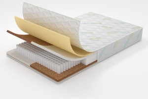napolniteli-orthopedic-mattress-001