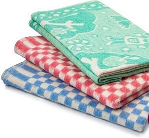 одеяло байковое.jpg1