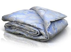 одеяло гусиный пух