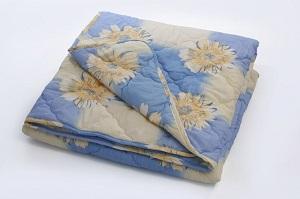 одеяло холофайбер.jpg1