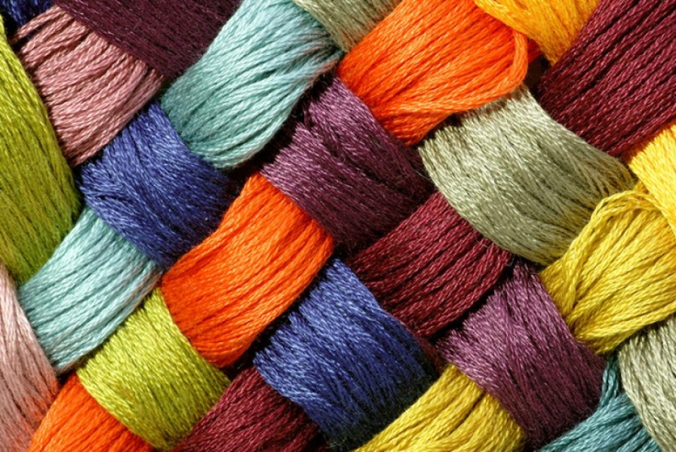 Текстиль-2